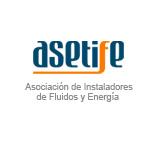 Sistemas Eficientes de Climatización y Calefacción Eficasa S.L. Empresa asociada asetife