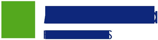 Sistemas Eficientes de Climatización y Calefacción Eficasa S.L. Empresa colaboradora madrilena red de gas MRG